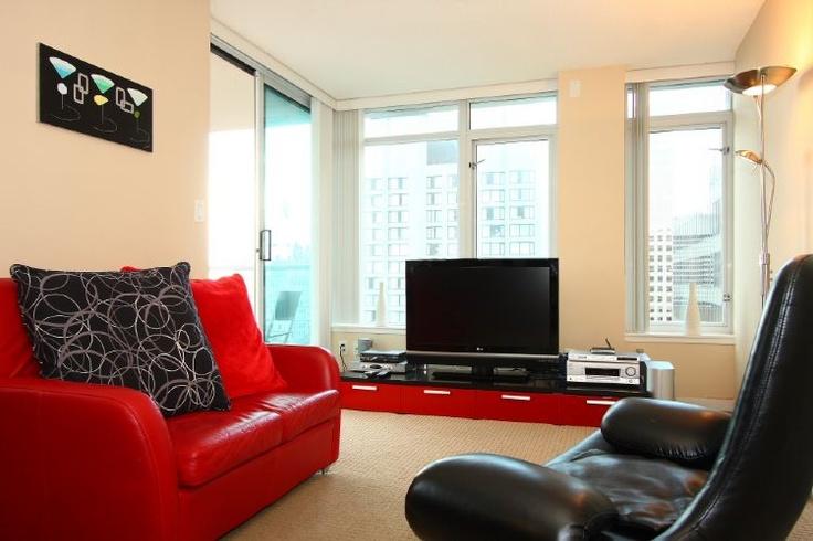 19 Best Vancouver Canada Luxury Vacation Rentals Images On Pinterest Vacation Rentals Luxury