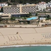 #Hotel: ALGARVE CASINO, Portimao, Portugal. For exciting #last #minute #deals, checkout #TBeds. Visit www.TBeds.com now.