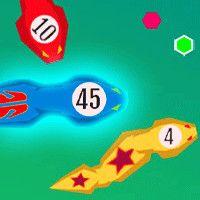 Supersnake.io #supersnakeio #supersnake_io #slitherio #slither_io #slither #slitherio_unblocked #slitherio_skins http://slitheriofree.net/supersnake-io.html