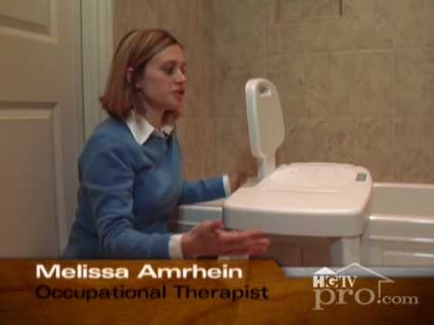 187 Best Ot Home Modifications Images On Pinterest Wheelchairs Arquitetura And Handicap Bathroom