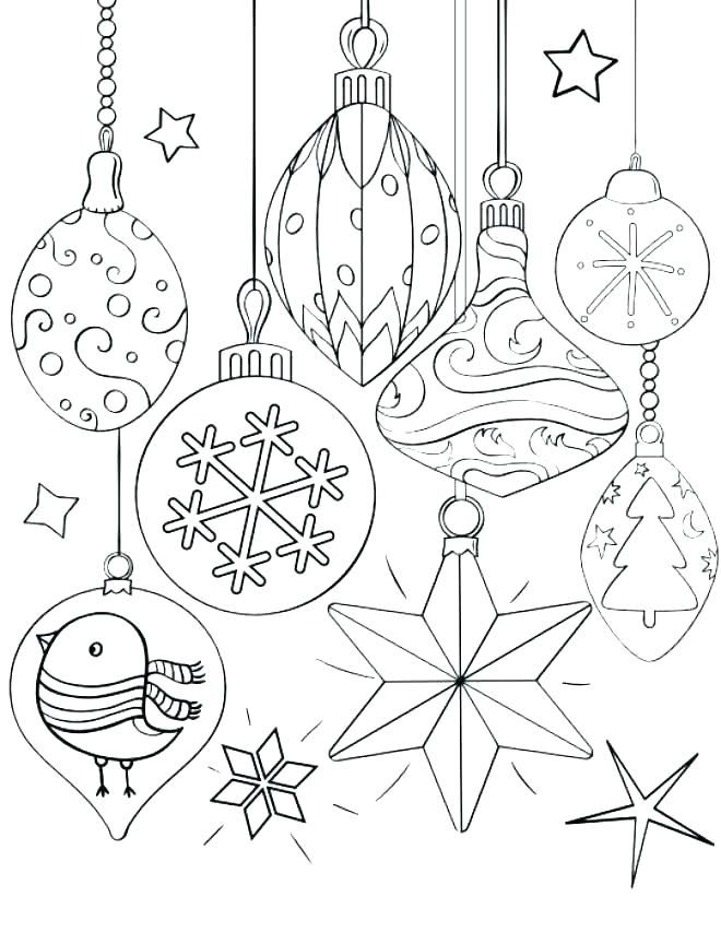 Paolosaporiti Comtoggle Navigation Christmas Coloring Pages Online By Free Christmas Coloring Pages Christmas Coloring Pages Printable Christmas Coloring Pages