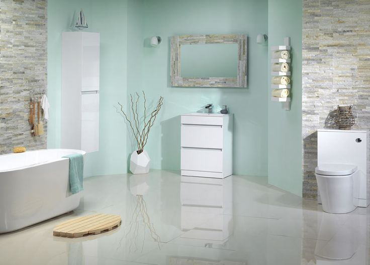 34 best images about my designs artwork on pinterest for Bathroom cabinets victoria plumb