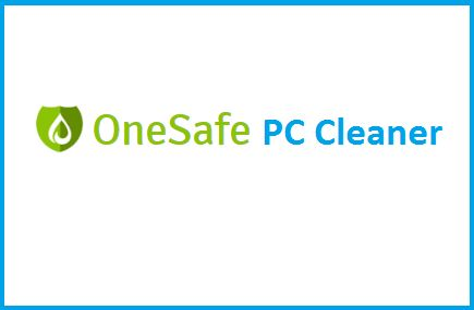 Onesafe+PC+Cleaner+Free+Download