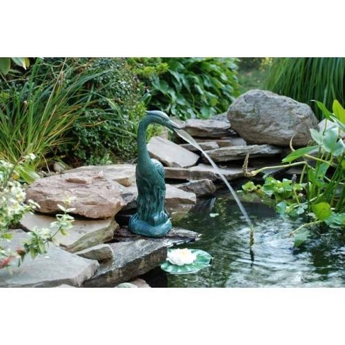 17 Best Ideas About Pond Aerator On Pinterest Water