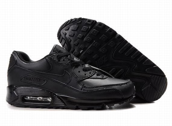 Nike Air Max 90 Hommes,chaussure course a pied pas cher,air max premium - http://www.autologique.fr/Nike-Air-Max-90-Hommes,chaussure-course-a-pied-pas-cher,air-max-premium-29752.html
