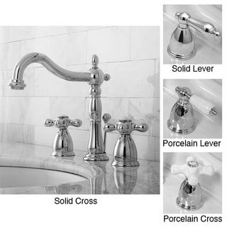 Pics Of Tub Wall Mount Chrome Clawfoot Tub Faucet Widespread Bathroom FaucetBathroom Sink