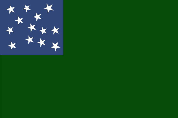 """TIL Vermont was an independent country for 14 years. A popular poem from Vermont at the time read """"Come York or come Hampshire come traitors or knaves If ye rule o'er our land ye shall rule o'er our graves; Our vow is recordedour banner unfurled In the name of Vermont we defy all the world!"""""""
