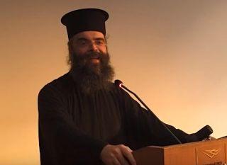 Πνευματικοί Λόγοι: π. Ανδρέας Κονάνος - Αν έχεις ταλέντα, βρες χρόνο ...