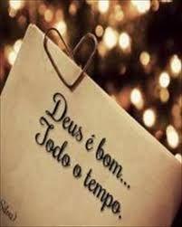 O amor de DEUS: »♥«Simplesmente Amor»♥«