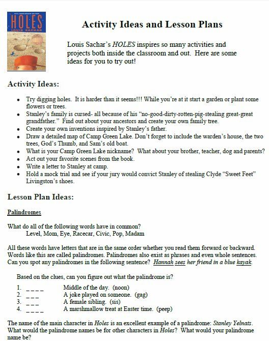 1000+ images about Reading on Pinterest : Louis sachar ...