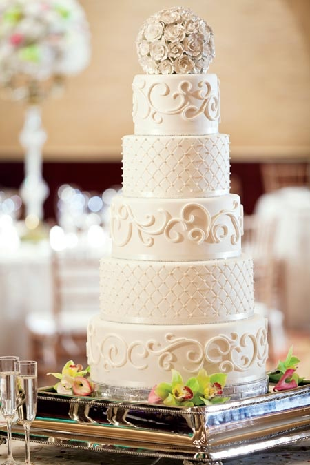 wedding cake tasting denver 149 best weddings images on 26214