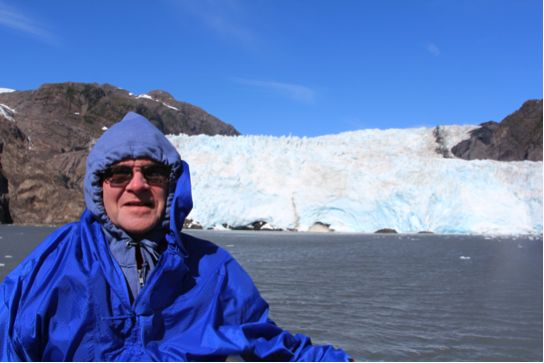 New podcast episode is up! What Do Glaciers Have to Do With Nanoscience? http://sustainable-nano.com/2016/10/25/glaciers-and-nanoscience/