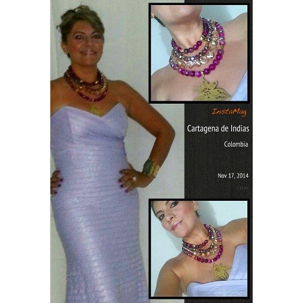 Diseños exclusivos Amabell Pedidos Whatsapp 3016078859 Colombia