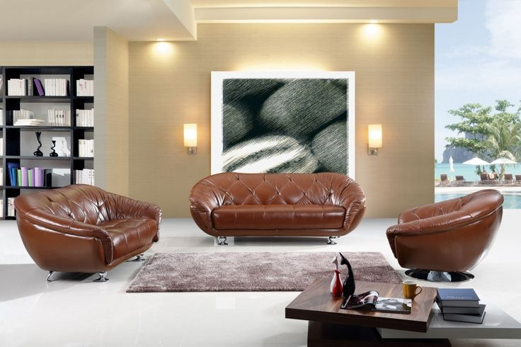 Modern Living Room Furniture Sets Throughout Architecture Living Modern Living Room Furniture Amazing  Modern Living Room Furniture Pertaining To Your Home