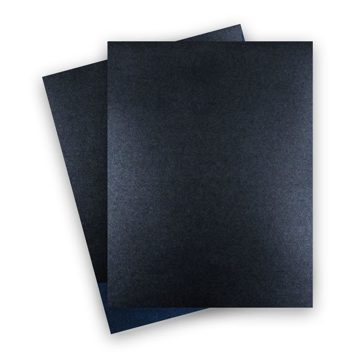 Shine Onyx Shimmer Metallic Paper 8 5 X 11 32 80lb Text 118gsm 1000 Pk In 2020 Metallic Paper Onyx Colour Color Grouping