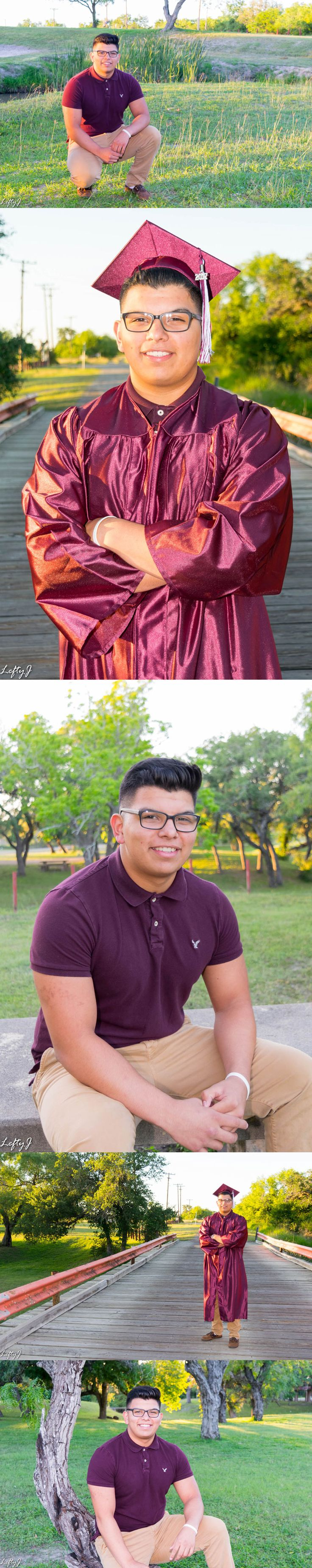 Reye came back for round two of senior photos! There's still time to book your session before graduation. http://leftyjphotography.com #corpuschristiphotography #corpuschristiphotograher #seniorpics #senior #classof2017 #sinton #sintonpirates