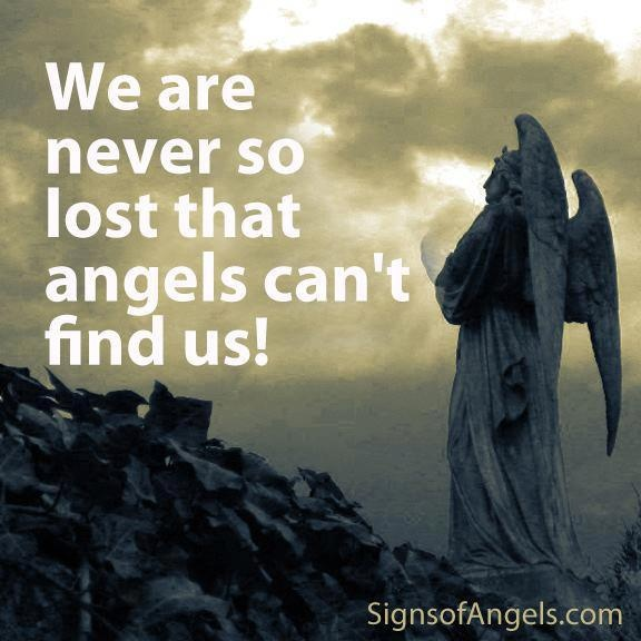 Can T Find Love Quotes: 294 Best Images About My Sister In Heaven ♥ On Pinterest