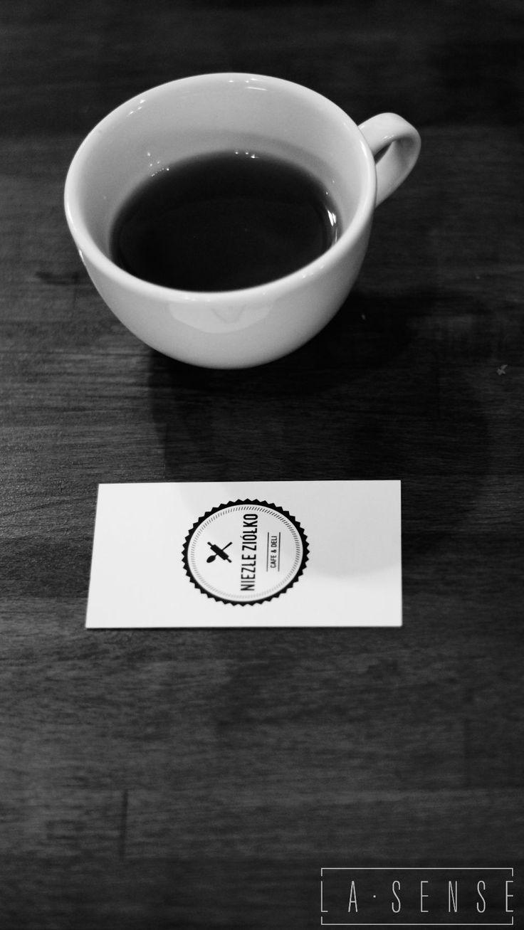 Tea Time#Warszawa#Niezłe ZIółko
