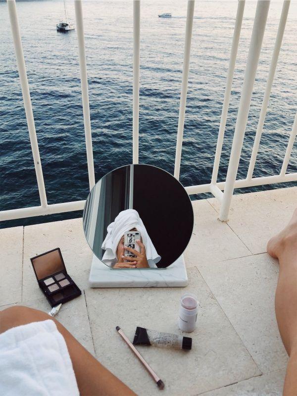 Vsco Elliebruce Vsco Summer Summer Aesthetic Vsco