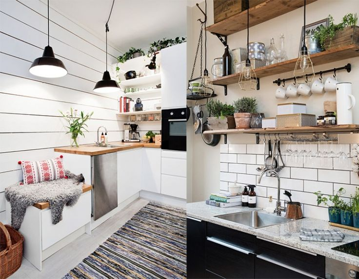 Mini-make over voor je keuken