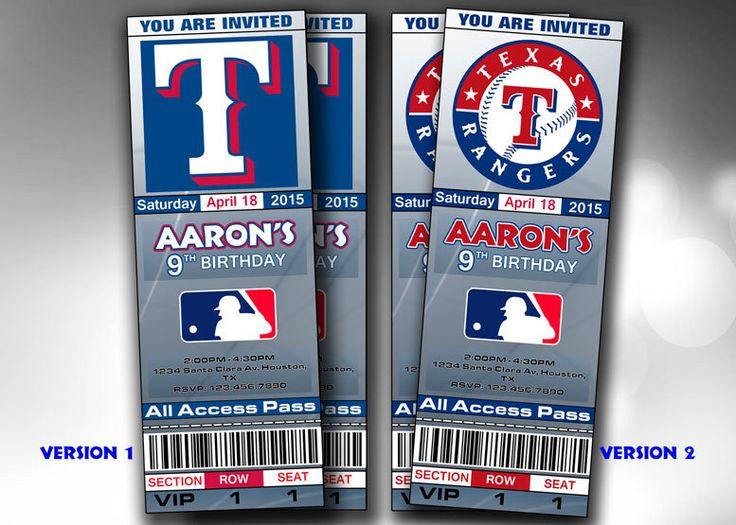 Texas rangers baseball ticket coupons