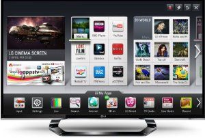 LG 47LM640T 47-inch Widescreen Full HD 1080p LED Cinema Screen 3D Smart TV with built in WiFi Freeview HD  has been published on  http://flat-screen-television.co.uk/tvs-audio-video/home-theater-systems/lg-47lm640t-47inch-widescreen-full-hd-1080p-led-cinema-screen-3d-smart-tv-with-built-in-wifi-freeview-hd-couk/