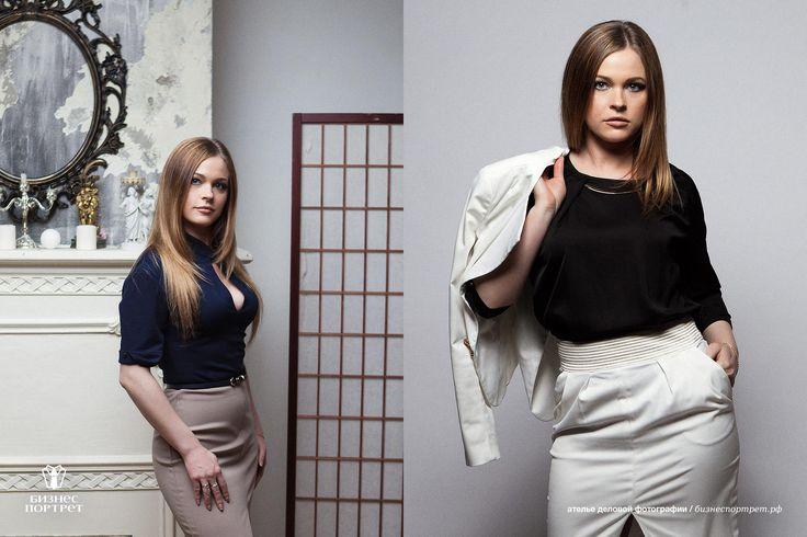 Юлия Диброва - Косметолог, мастер перманентного макияжа