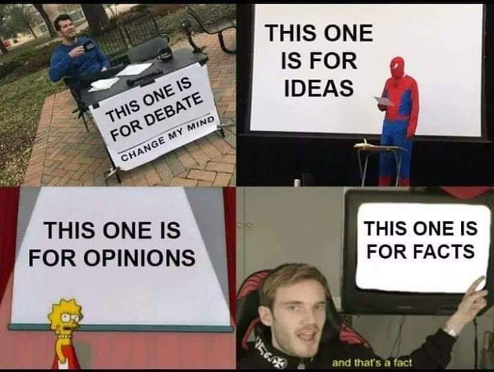 Meme Templates Edgy Memes Meme Template Funny Memes