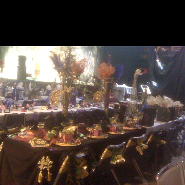 1000 Images About Mardi Gras Ball On Pinterest Long