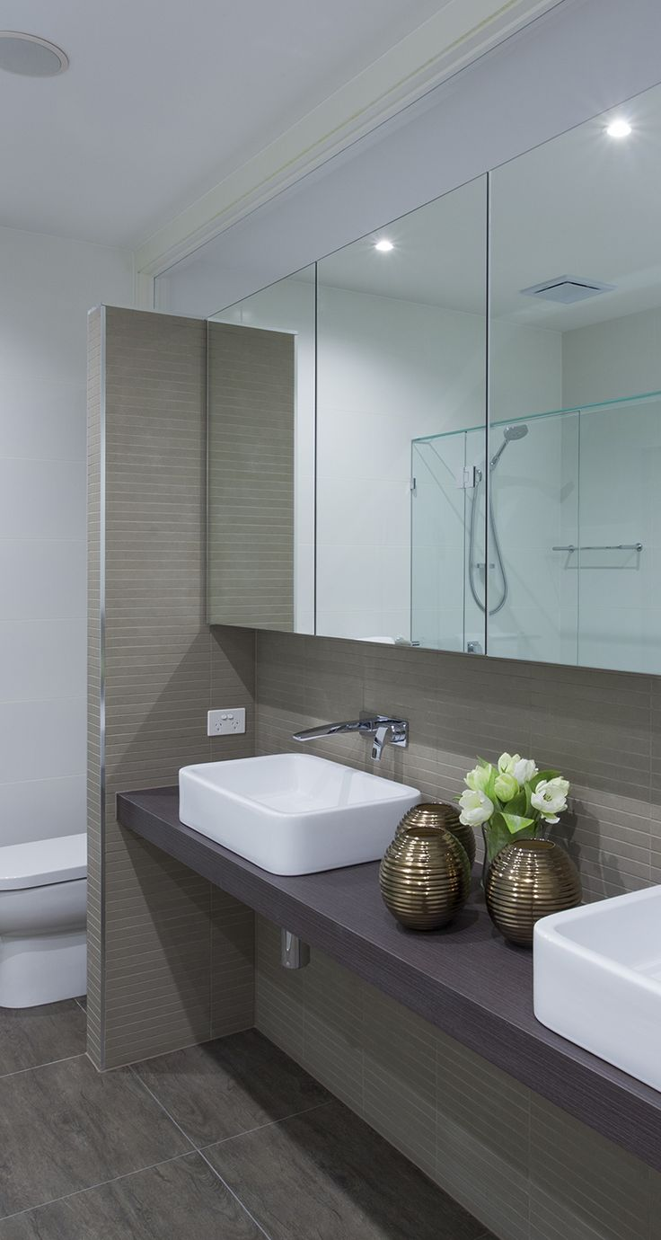 11 best Home: Hall Bath Fixtures images on Pinterest | Bathroom ...