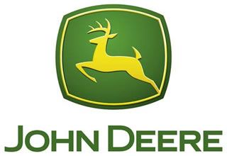 John Deere Tractor Clipart Printable Bca Computer Services Welcome - ClipArt Best - ClipArt Best
