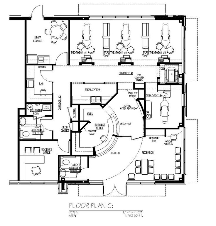 There Is Something About This Plan I Like House Plans