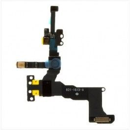 Phone 5C Front Camera and Proximity Sensor  Kit Includes: • Phone 5C Front Camera and Proximity Sensor