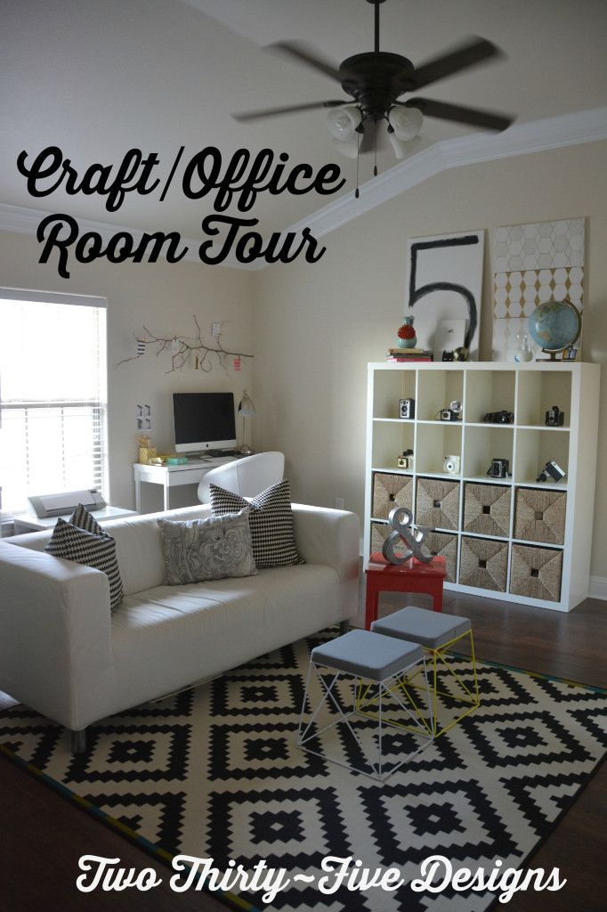Best 20 Family Office Ideas On Pinterest