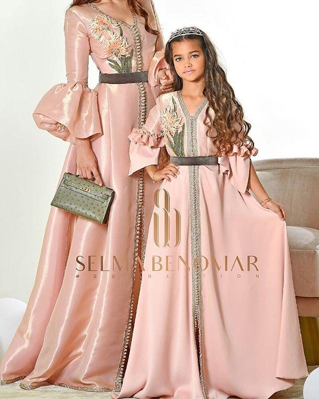 بدأنا اعزائي باستقبال طلبيات القفطان المغربي لرمضان الكريم من الحين للحابة تفصل للعيد او الجلسات الرمضانيه حنزل مود Fashion Bridesmaid Dresses Wedding Dresses