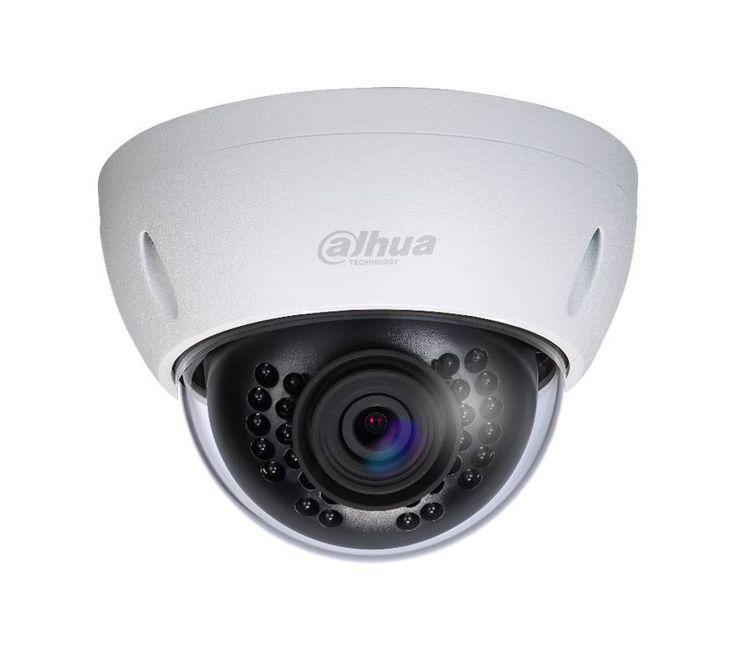 Afbeeldingsresultaat voor draadloze bewakingscamera