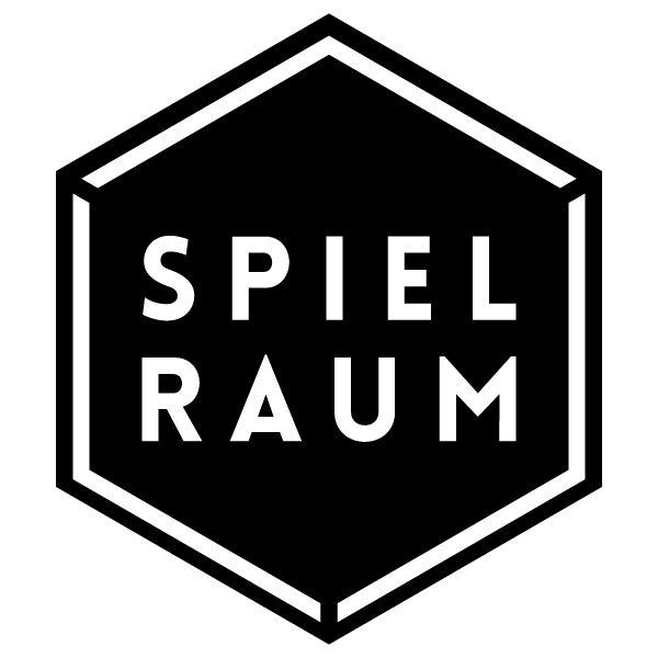 SPIELRAUM © Désha Nujsongsinn www.deshalbpunkt.de