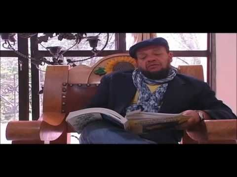 Poemas Pedro Murillo
