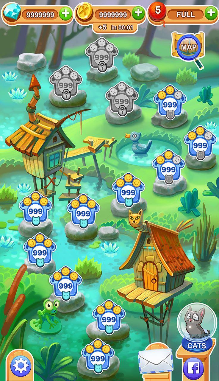Map swamp6