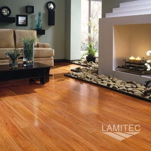 Looking for durable, easy-to-install and cost-effective flooring? Check this...  Red Gum   http://www.lamitec.com.au/laminate-timber-flooring-red-gum-8mm