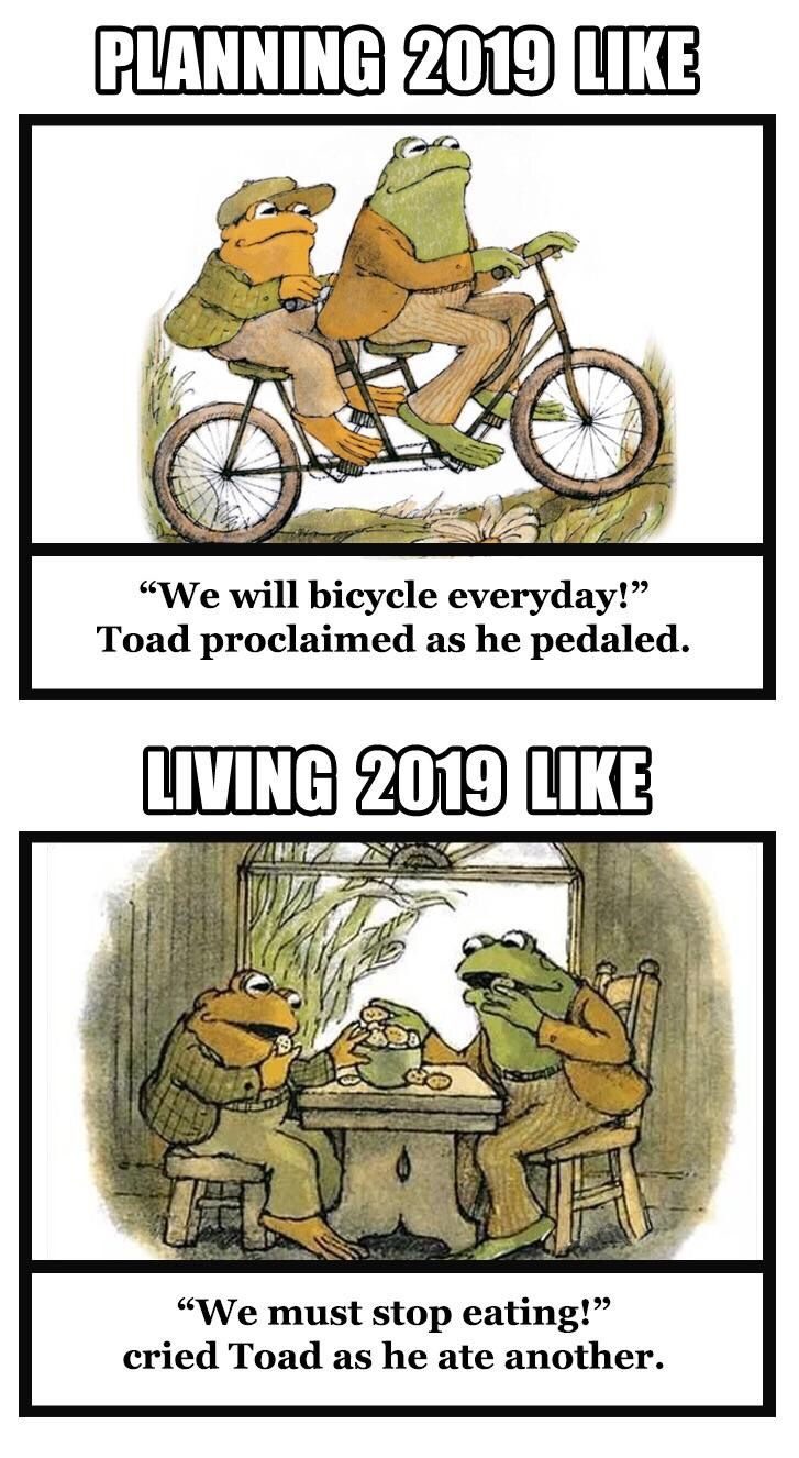 Imgur Internet Funny Funny Memes Images Funny Memes