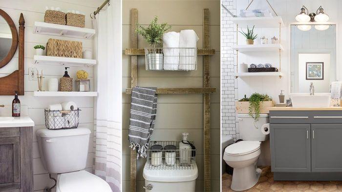 Bildresultat för badrumsinspiration litet badrum