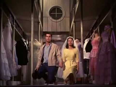 west side story songs (playlist) after seeing the end and then watching it again I cried so hard