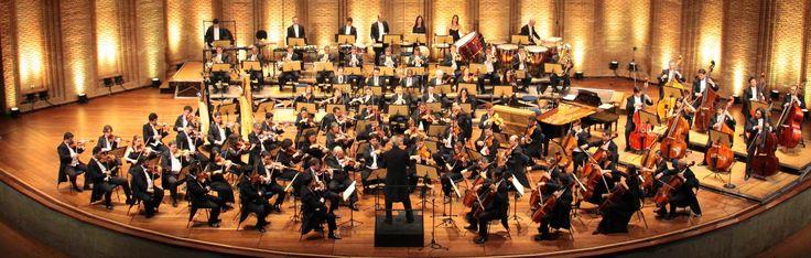 analiseagora: A quinta sinfonia de Beethoven.