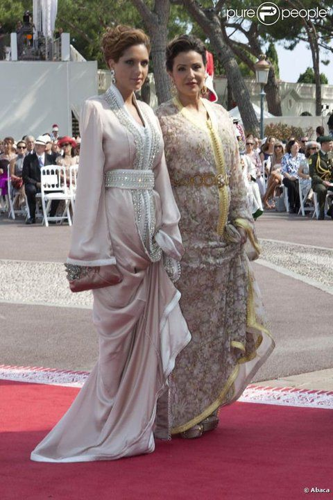 386 Best Images About Caftan Maghribi On Pinterest