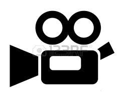 pictograma video camara - Buscar con Google