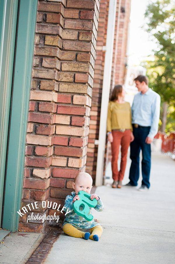 The M Family | Salt Lake City Family Photographer » Katie Dudley Photography