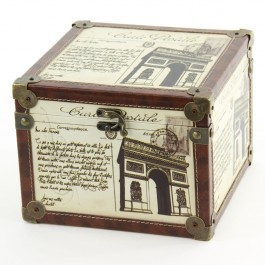 Decorative Fake Book Boxes 40 Best Decorative Boxes Chests Trunks Cases Images On