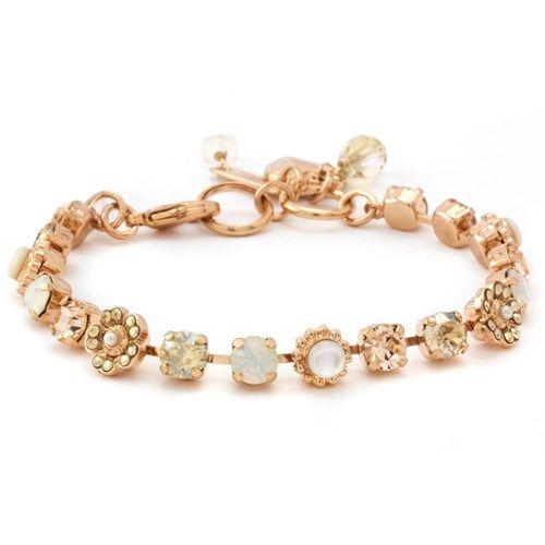 Mariana Kalahari Petite Bracelet