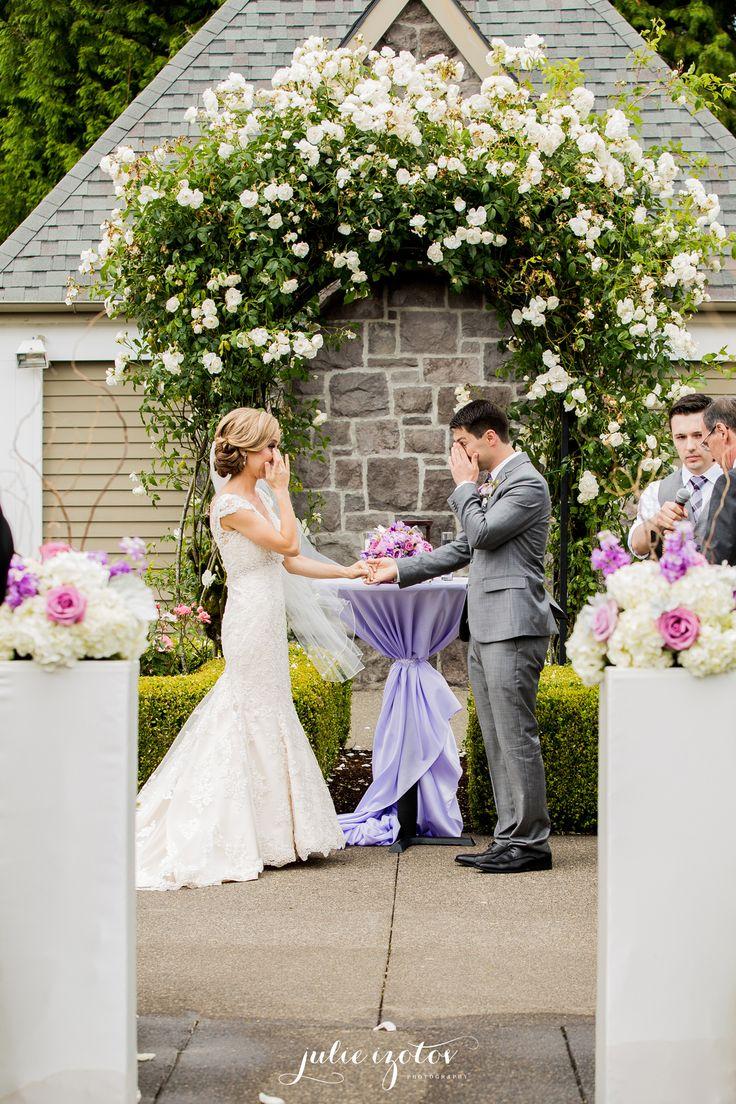 164 best weddings images on pinterest oregon portland and spring weddings. Black Bedroom Furniture Sets. Home Design Ideas